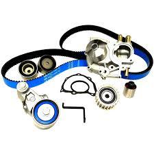 timing belt components fastwrx com gates racing timing belt kit water pump 2006 2007 wrx 2004 2018 sti 2004 2007 forester xt