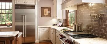 sub zero side by side refrigerator. Beautiful Side Inside Sub Zero Side By Refrigerator D