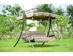 Znalezione obrazy dla zapytania garden swing