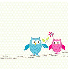 Template For Greeting Cards Greeting Card Outline Greeting Card