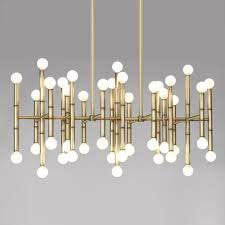 lighting s crystal chandelier canada long glass chandelier living room chandelier modern chandelier philippines