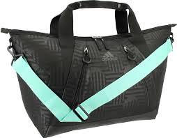adidas duffle bag. adidas women\u0027s studio duffle bag