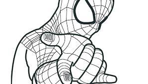 Spiderman Villain Coloring Pages Printables Lego Printable Venom