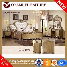 Royal Furniture Living Room Sets Royal Furniture Antique Gold Bedroom Sets Royal Furniture Antique