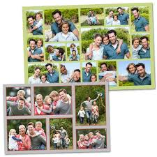 example of collage photo collage poster prints print shop