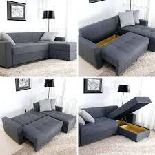 sectional sofa beds for small spaces awesome sectional sofa beds for small spaces best small sectional