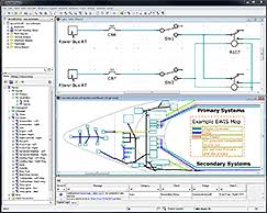 electrical & wire harness design innofour bv