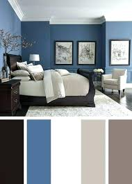 light blue bedroom colors. Light Blue Gray Paint Colors And Bedroom Luxurious Color Scheme Ideas Dark . I