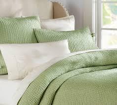 cotton quilts queen size.  Quilts China Comfortable Linen Cotton Quilt Sets  Home 3 Pcs Queen Size  Supplier For Quilts D