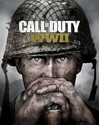 Pc Download Charts Call Of Duty Wwii Takes On Pubg