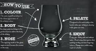 glencairn glass personalized glencairn whisky glass personalized
