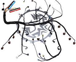 sunl 110cc wiring diagram wiring diagrams sunl chinese atv parts at Sunl 4 Wheeler Wiring Diagram
