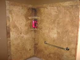 acrylic bathtub surround acrylic tub surrounds acrylic wall systems and surrounds luxurious appearance of tile marble