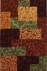 tuscan rugs mohawk botanica 10941 475 noras patchwork tuscan area rug 12
