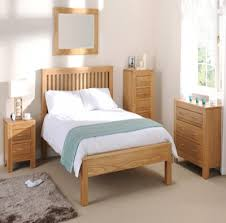 contemporary oak bedroom furniture. Simple Contemporary Furniture Designs Thumbnail Size Modern Oak Bedroom New  Interior Exterior Design Solid On Contemporary F