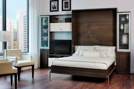 space saving furniture bed. space saver bedroom furniture bookcase bed for saving e