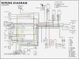2002 yamaha raptor 660 wiring diagram fresh yamaha raptor 660 2002 yamaha raptor 660 wiring diagram fresh 2004 yamaha bear tracker wiring diagram house wiring diagram