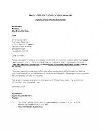 Letter Of Intent Sample Lettersr Job Employment Teaching Offer