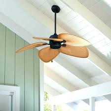 ceiling fan direction for vaulted ceilings ceiling fan direction for vaulted ceilings ceiling fans ceiling fan