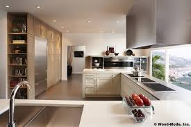 Brookhaven Kitchen Cabinets Brookhaven Cabinets I Kn Sales Houston Kn Sales Houston