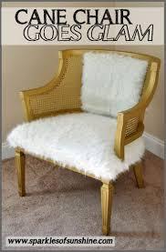 206 best Furniture Revamp images on Pinterest   Furniture, DIY and ...