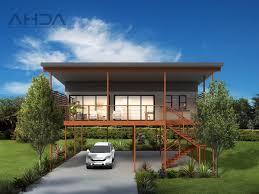 architectural house. Plain Architectural GF2002  Architectural House Designs Australia With