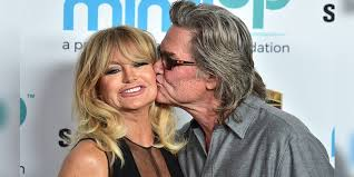 Kurt russell is an american television and film actor. Goldie Hawn And Kurt Russell Explain Why They Never Felt The Need To Get Married After 37 Years Fox News