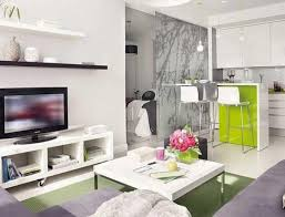 Home Interior Design Ideas For Small Spaces Best Concept Tv Stand