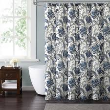 style 212 bettina fl shower curtain sc1844 6200 design ideas of