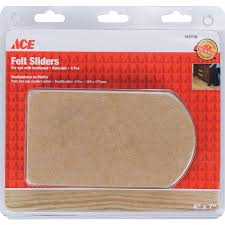 felt feet for furniture. unusual design felt furniture pads remarkable decoration and at ace hardware feet for e
