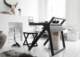 kids desk furniture. Plain Furniture K Desk By Rafa Kids Furniture Collection And Kids Furniture