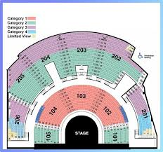 Cirque Du Soleil Mystere Seating Chart Mystere Theater Seating Chart Related Keywords Suggestions