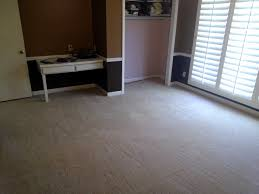 ... Cost Carpet Bedroom House Also Trends With Outstanding Replace In