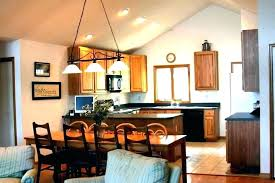 lighting vaulted ceiling. Recessed Light For Vaulted Ceiling Sloped Lights Slanted . Lighting