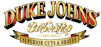 BARBERSHOP Graz | Duke John's Barbershop | Männerfrisuren