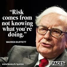 Warren Buffett Quotes Adorable Warren Buffett Quotes Google Search Warren Buffett Pinterest