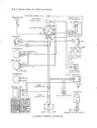 wiring diagram to 60 bsa a10 police model image0 1 jpg