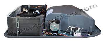 coleman mach 8 15 000 btu hp black w condensate pump 47024a879 coleman mach 8 15 000 btu hp black w condensate pump 47024a879 zoom