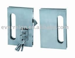 permalink to door locks for sliding patio doors