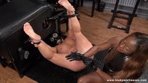 Showing Porn Images for Femdom bondage handjob porn www.handy.