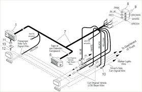 truck lite plow lights wiring diagram wiring diagram for you • meyer v plow wiring diagram 70 schematic wiring diagrams rh 48 koch foerderbandtrommeln de snow plow light wiring diagram meyer snow plow light wiring