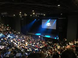 Center Stage Theater Atlanta 2019 All You Need To Know
