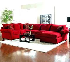 leather and microfiber couch microfiber sofa with chaise lounge sectional with chaise lounge wayside red microfiber leather and microfiber couch