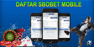 How to Access Mobile Sbobet Using the Agent Sbobet | Monaco Tourism -  Casinos & Gambling