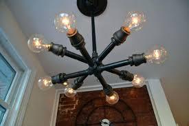 industrial style light fixtures vintage industrial lighting fixtures loft style water pipe lamp pendant light fixtures