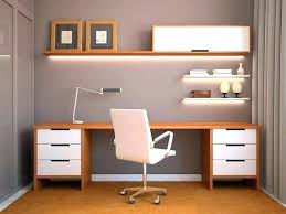 home office lights. Plain Home Small Home Office Lighting Ideas  With Led   Intended Home Office Lights R
