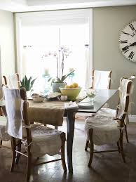 16 unique how to reupholster dining room chairs with backs