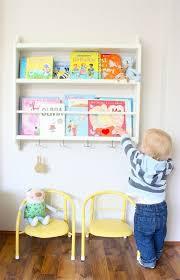ikea stenstorp plate rack children s book shelf ikea com