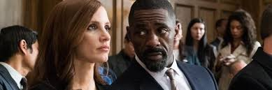 Image result for idris elba molly's game