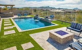 pool landscape az arizona s premier